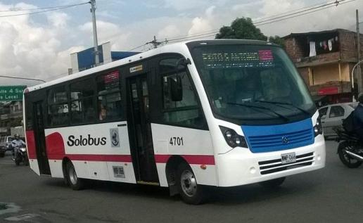 acuerdo-transporte