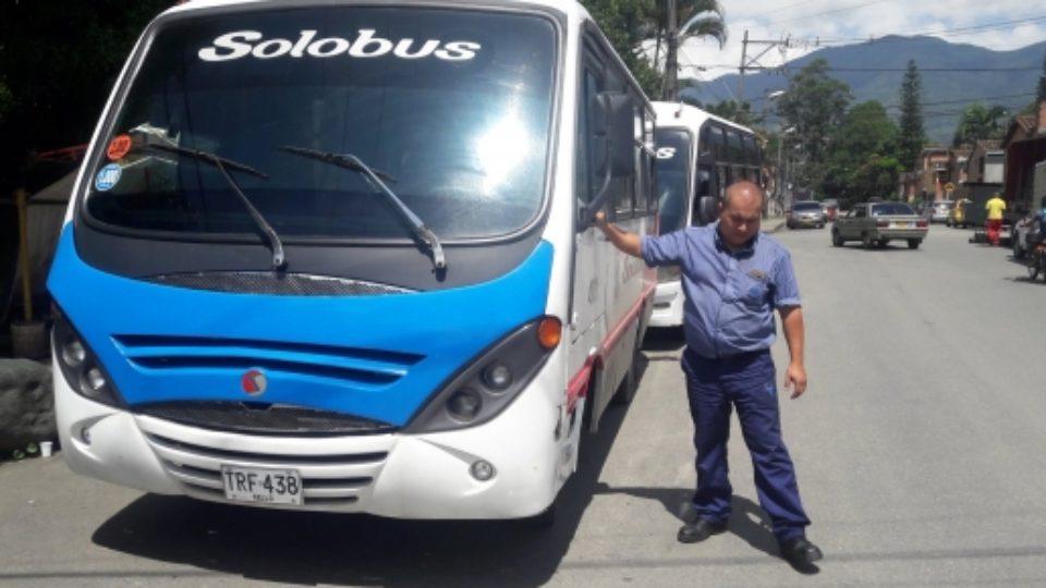 solo-bus