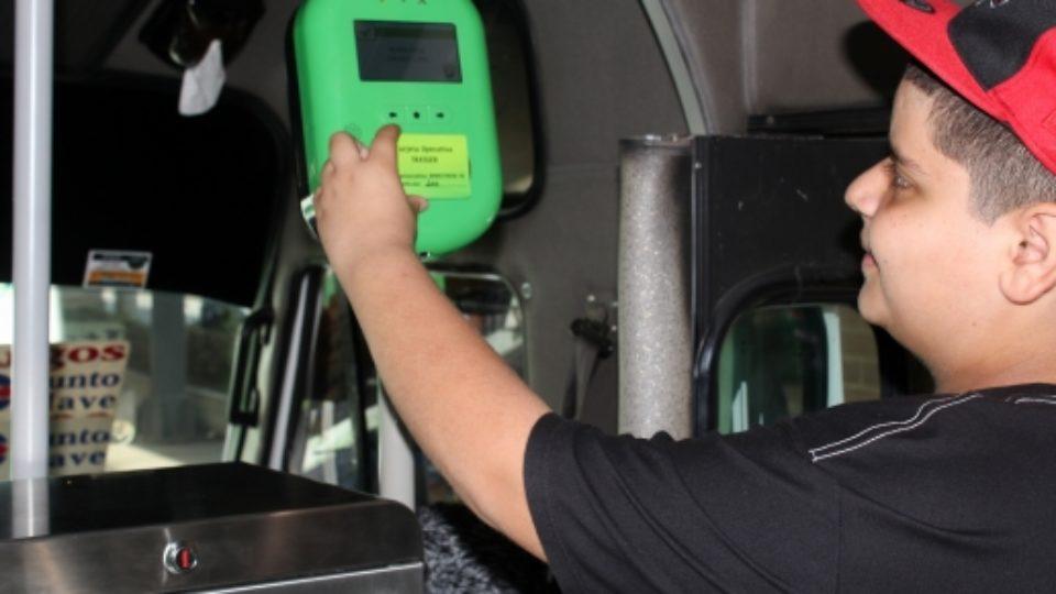 64e93-nuevo-medio-de-pago-para-rutas-integradas-en-itaguei