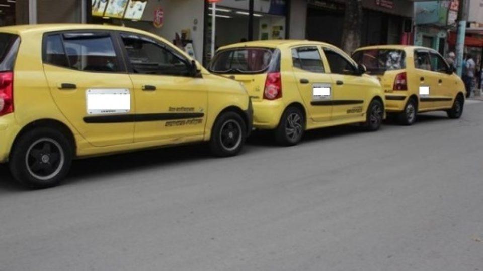 cc46d-taxi