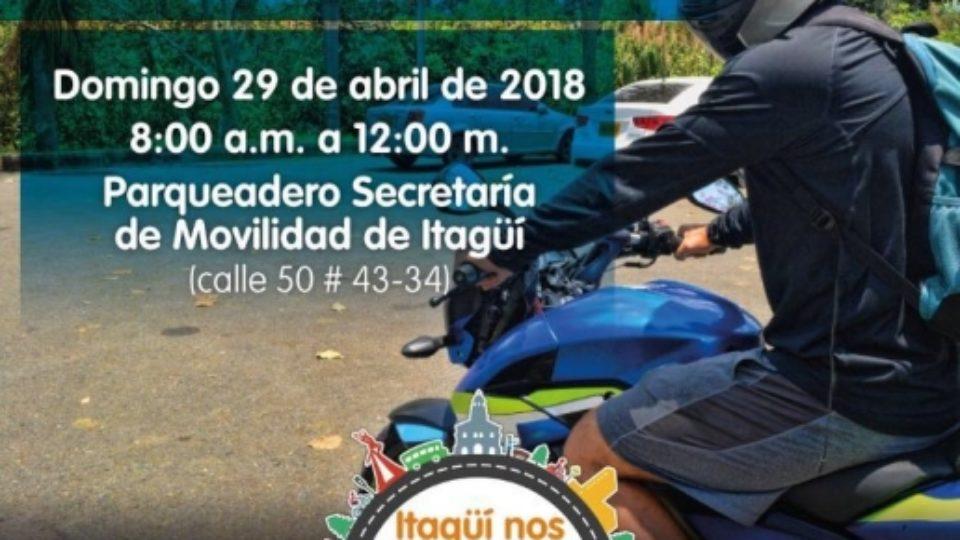 curso-seguridad-vial-secretaria-de-movilidad