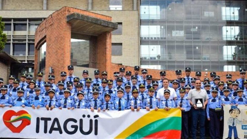 patrulleritos-de-transito-de-itagui