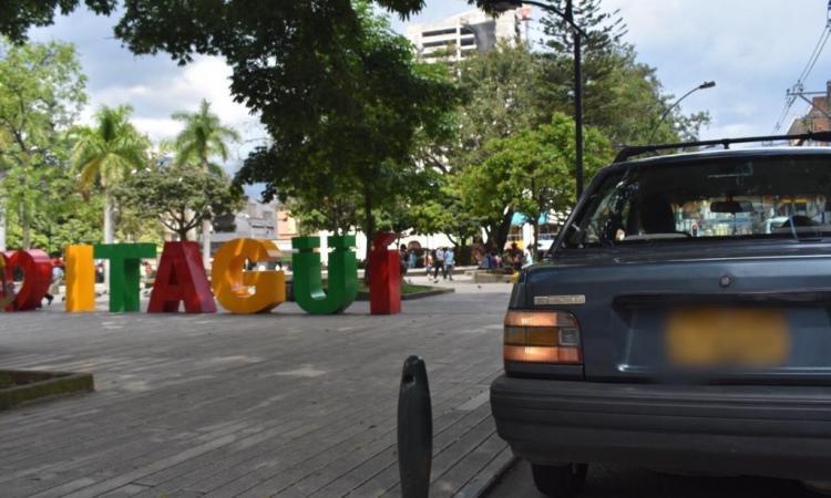 impuesto-vehicular
