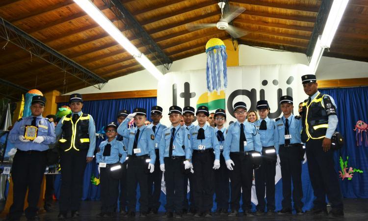 ac0a7-patrulleristos-45-